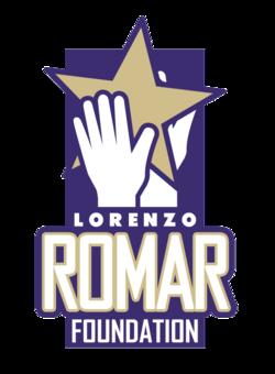 Lorenzo Romar