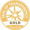 Guidestar Gold Certified
