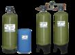 Proquimarsa - Ablandadores de Agua
