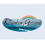 Rainbow Grocery and Sporting Goods