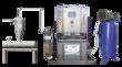 Proquimarsa - Sistemas de Ultrafiltración Sumergida