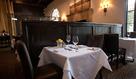 Romantic Table Wine Cask