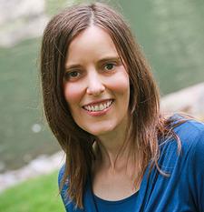 Lea Schweitz