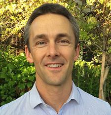Matthew O'Hara