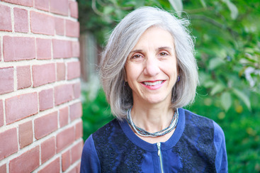 The Hopes and Anxieties of Sustainability: A Q&A with Dr. Maria Antonaccio