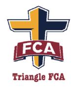 Triangle FCA