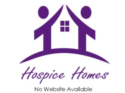 Hospice Homes
