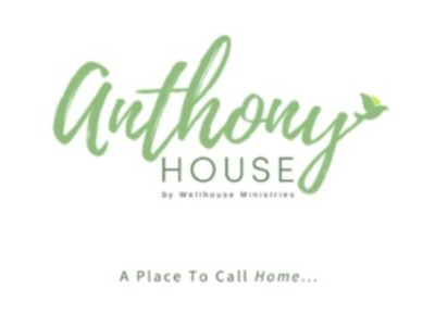 Anthony House