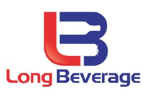 Long Beverage