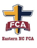 Eastern NC FCA