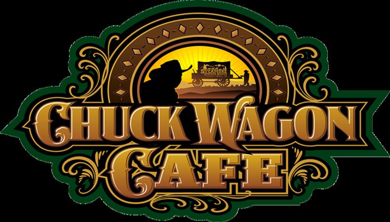 Chuck Wagon Logo