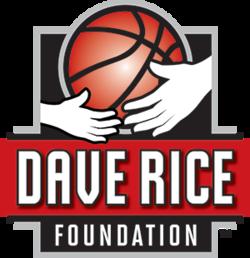 Dave Rice - Kimmel