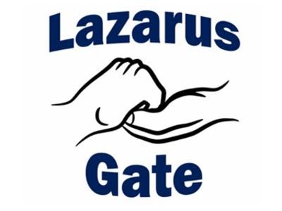 Lazarus Gate