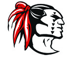 Kahuku Raiders Logo