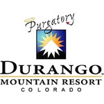 Purgatory at Durango Mountain Resort