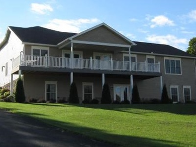 Keuka Comfort Care Home