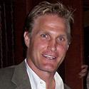 Chad Hennings