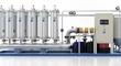 Proquimarsa - Recuperación de Hidrocarburos del Agua