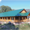 Vallecito Lake Event Center