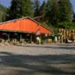 Vallecito Lake Country Market & Mexican Food