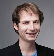 Sebastian Sattler