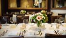 Cask Flowers- Wedding