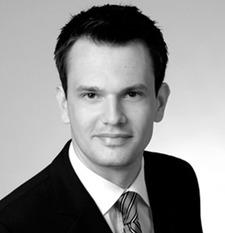 Christoph Krönke