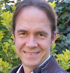 Ruben Zimmermann