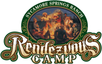 Rendezvous Camp
