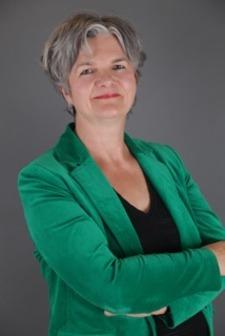 Andrea Bieler