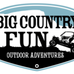 Big Country Fun Outdoor Adventures