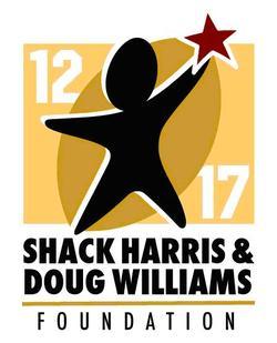 Shack and Doug