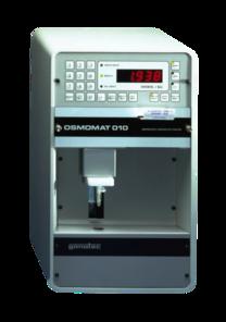 Osmomat 010