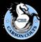 Carson HS Logo