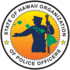 State of Hawai'i Organization of Police Officers
