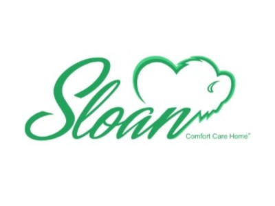 Sloan Comfort Care Home