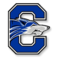 Chandler HS Logo