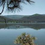 Bayfield/Vallecito Lake Vacation Homes