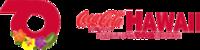 Odom Coca Cola