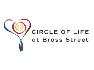 Circle of Life at Bross Street