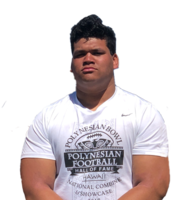 Logan Sagapolu