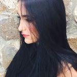 Monique Lopez CMT, RMT