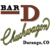 Bar D Chuckwagon
