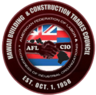 Hawaii Building Trades