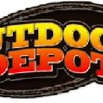 Outdoor Depot