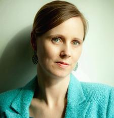 Karline McLain