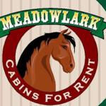 Meadowlark Cabins, RV & Tent