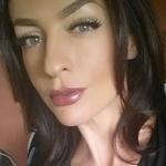 Jasmine- Semi Permanent Eyelashes, Skin Specialist, Spa Manager