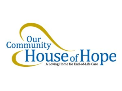 Our Community House of Hope